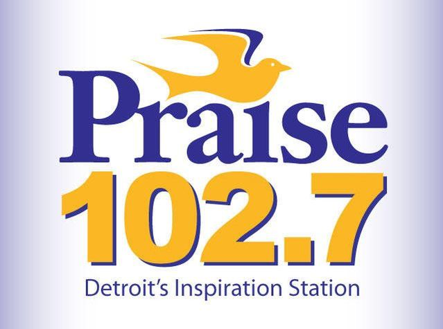 Take Control Tuesday Praise 102.7 Detroit Archives